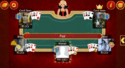 Teen 3 Patti Game Development for Mobile