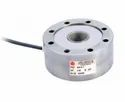 Pan Cake Load Cell