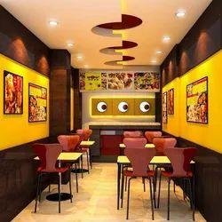 Best Restaurant Interior Designers Restaurant Interior Designing Service Professionals Contractors Designer Decorator In Kolkata West Bengal