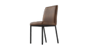 Designer Dinning Chair