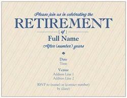 Ceremony in hindi invitation card chhathi October 2014