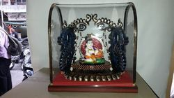 Shri Krishna Jhula