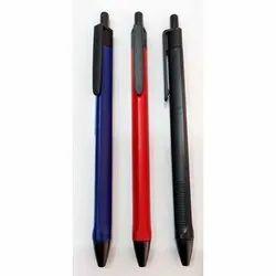 SR-12 Promotional Ballpoint Pen