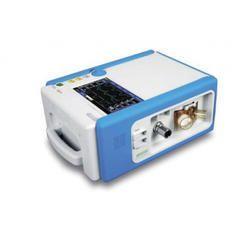 Portable Ventilator - MTV1000