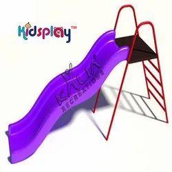 Outdoor Slide KP-KR-614