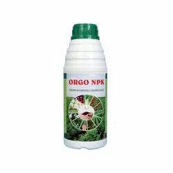 Organic NPK