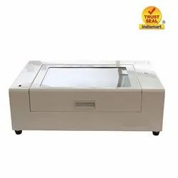 Tempered Glass Cutting Mobile Making Screen Protector Machine