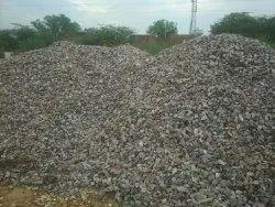 Stone Grey 10 MM Construction Aggregates
