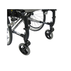 Wheel Chair Parts - Wheelchair Part Latest Price, Manufacturers
