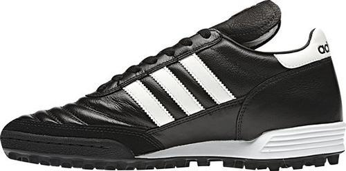 Black Men Adidas Copa Mundial Team Turf Shoes