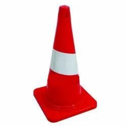 Plastic Road Safety Cone