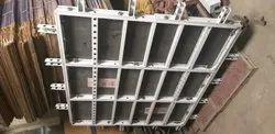 Deck (Slab)Formwork System