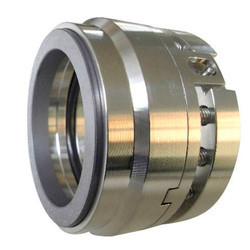 Heavy Duty Multi Spring Seal