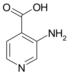 3-(4-Bromphhenyl)-5-Methyloisoxazole-4-Carboxylic Acid