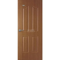 KSD 370 ABS Door