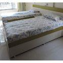 Twin Single Bedroom Beds