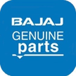 20./.  Of On Bajaj Genuine Spare Parts Purchase Above 10000 and 50000 22./. discount