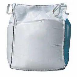 Plastic Jumbo Garbage Bag