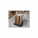 Pallet Straps Cum Cargo Lashing Belt