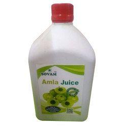 Ayurvedic Juice