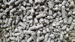 Cellulose Fiber For Road Construction