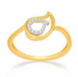 e29ae4ddaf936 Mine Diamond Ring KRJRF032701