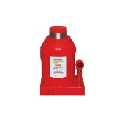 Hydraulic Bottle Jack in Kolkata, West Bengal | Get Latest