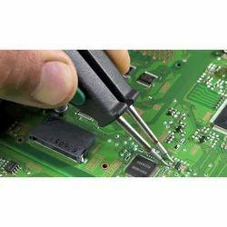 Series Circuit Electronic PCB Repair Service