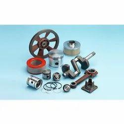 ELGI- HV- SERIES- Compressor Parts