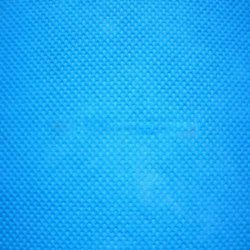 58 Inch Textured Non Woven Fabric
