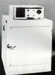 Lab Oven S No 132