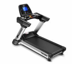 TAC-650 Commercial Motorized Treadmill