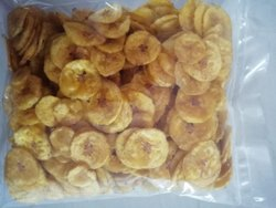 merris kerala banana chips, Packaging Size: 250 Gm, 500 Gm, 1 Kg And Above, Packaging Type: Packet