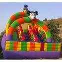 Micky Mouse Bouncy