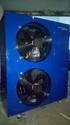 5.5 Ton Compact Water Chillers