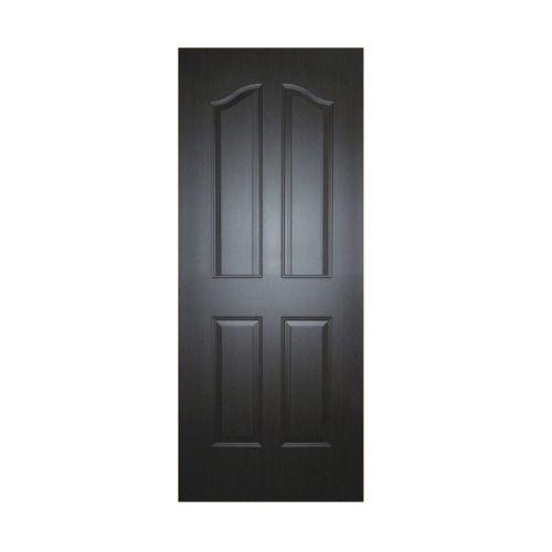 Fibre Skin Door