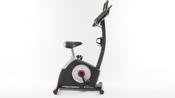 Profrom Upright Bike 210 CSK