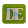 Dosh Equipements Co
