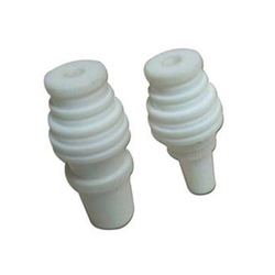 Modified PTFE Bush