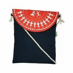 Allforasmile Shoulder Designer Sling Bag,