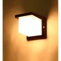 Aether Indoor Wall Lights