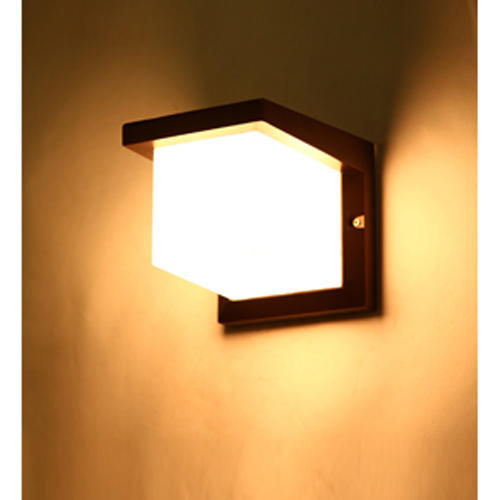 the latest 5c814 01b96 Aether Indoor Wall Lights