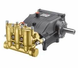 Hawk High pressure pump