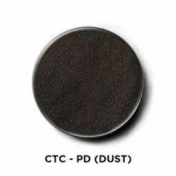 Masala CTC PD Dust Assam, Powder, 20 kg