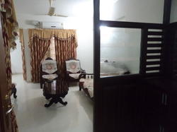 Economical and Budget Daily Rental Apartments