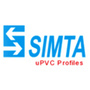 Simta Clear Coats Private Limited