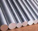 Aluminium Alloy 2014 Round Bar