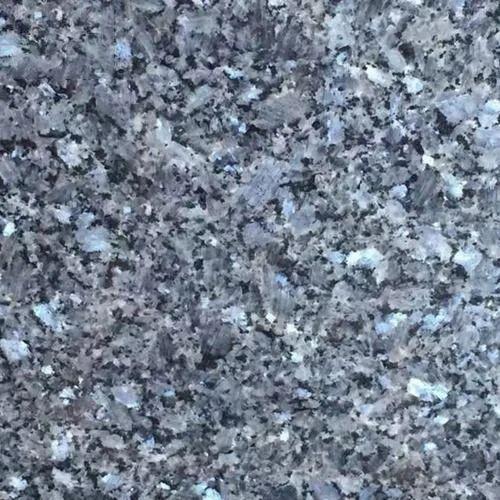 Royal Blue Granite Thickness 18 20mm Sharma Granites Id 20142606497