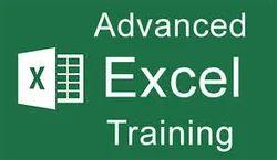 Advance Excel Course & Training