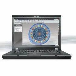 3D Systems Geomagic Wrap 3D Software, Essential 3D